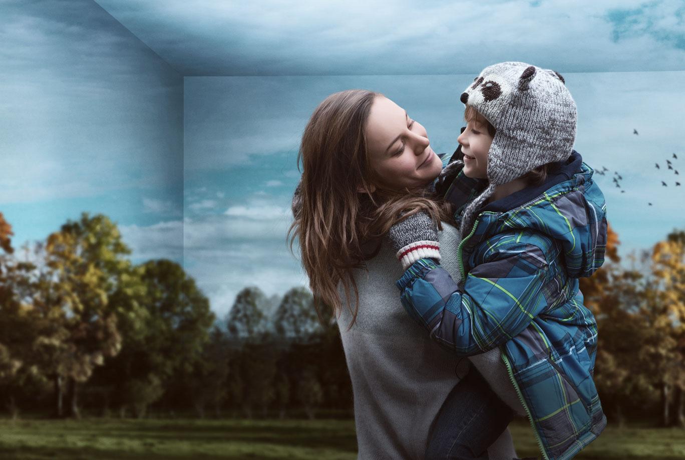 Streaming: 50 películas para ver en Netflix (Abril)