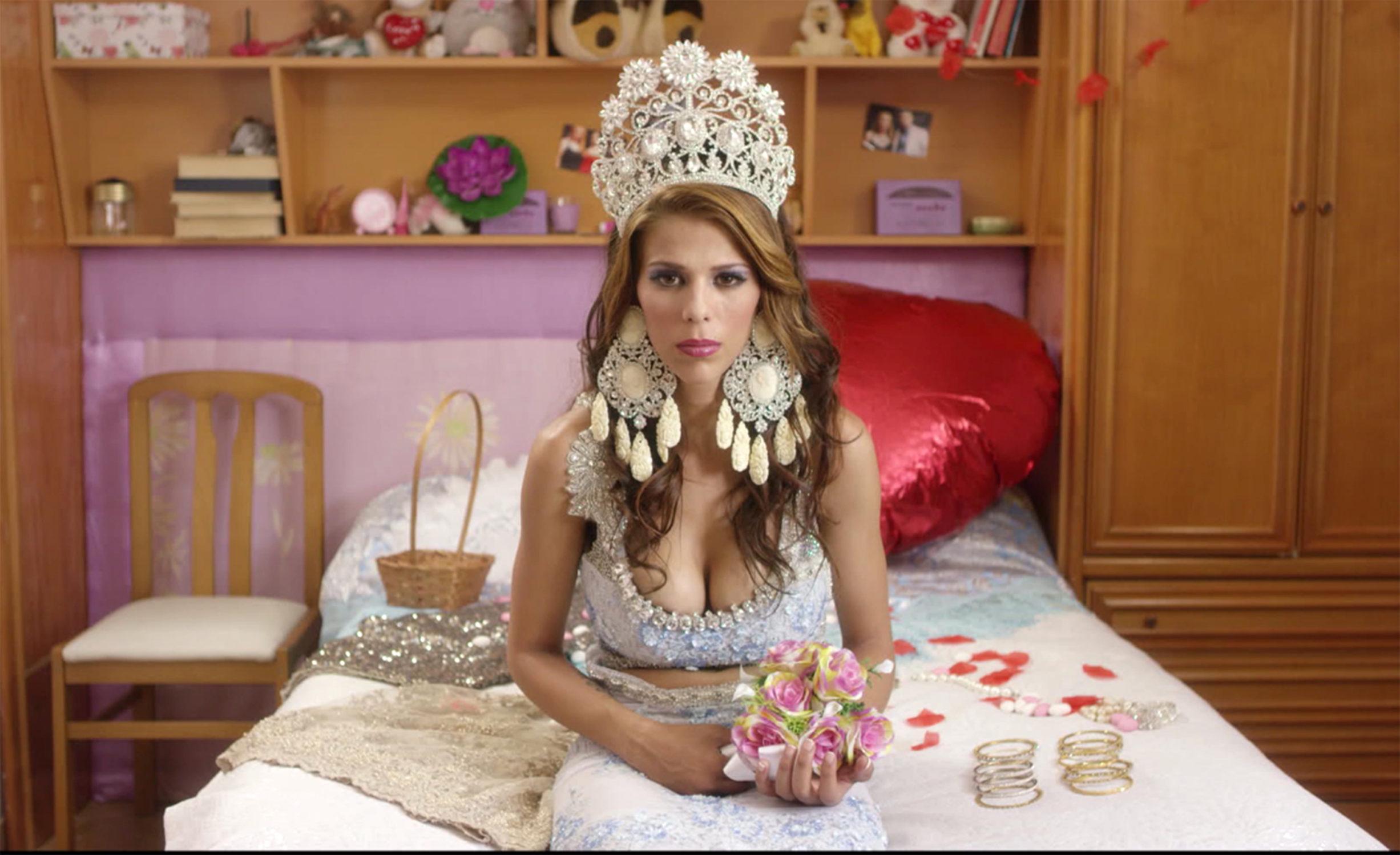 """Cannes 2018: crítica de """"Carmen y Lola"""", de Arantxa Echevarría (Quincena de Realizadores)"""