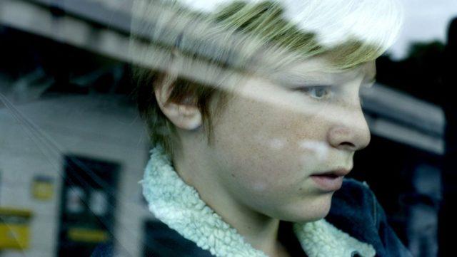 "Estrenos: crítica de ""Custodia compartida"", de Xavier Legrand"