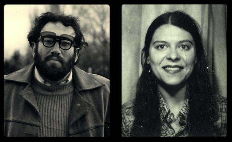"""Streaming: crítica de """"Evil Genius"""", de Barbara Schroeder y Trey Borzillieri (Netflix)"""