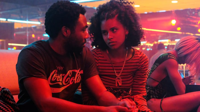 "Series: crítica de ""Atlanta"" (Temporada 2)"
