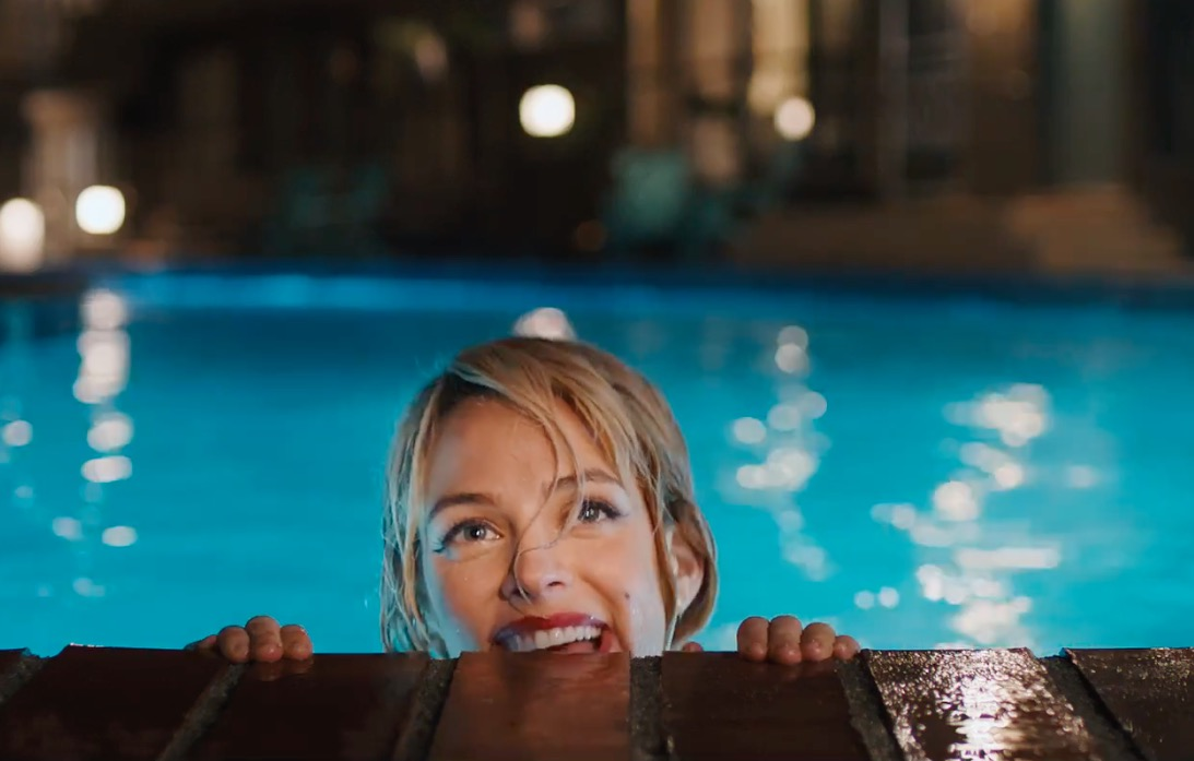 Cannes 2018: crítica de «Under the Silver Lake», de David Robert Mitchell (Competencia)