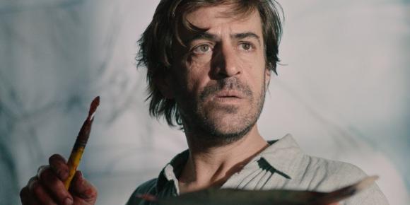 Estrenos/San Sebastián 2018: crítica de «Belmonte», de Federico Veiroj