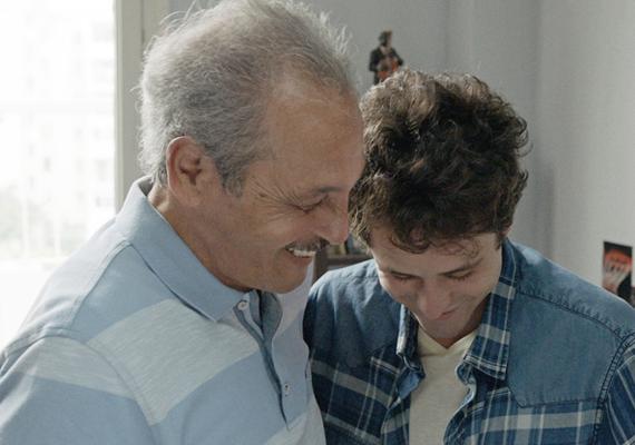 """Festivales: crítica de """"Weldi/Dear Son"""", de Mohamed Ben Attia (Cannes/Pingyao)"""