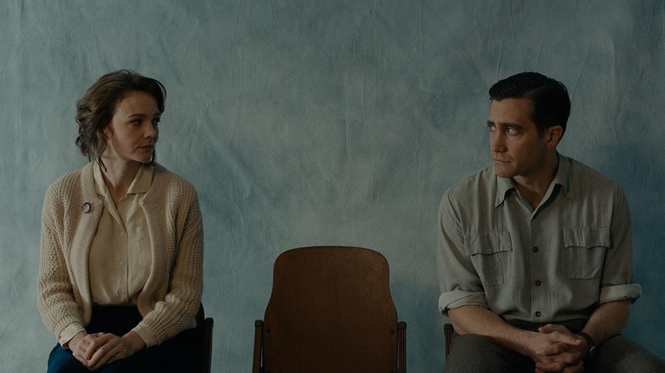 "Festivales: crítica de ""Wildlife"", de Paul Dano (Sundance/Pingyao)"