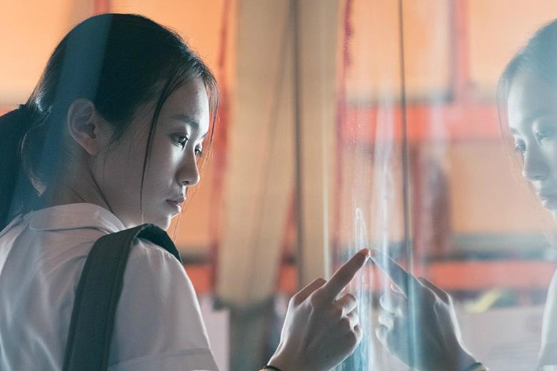 "Festivales: crítica de ""The Crossing/Guo Chun Tian"", de Bi Xue (Toronto/Pingyao)"