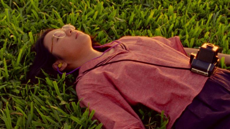 """Streaming: crítica de """"Shirkers: la película perdida"""", de Sandi Tan (Netflix)"""