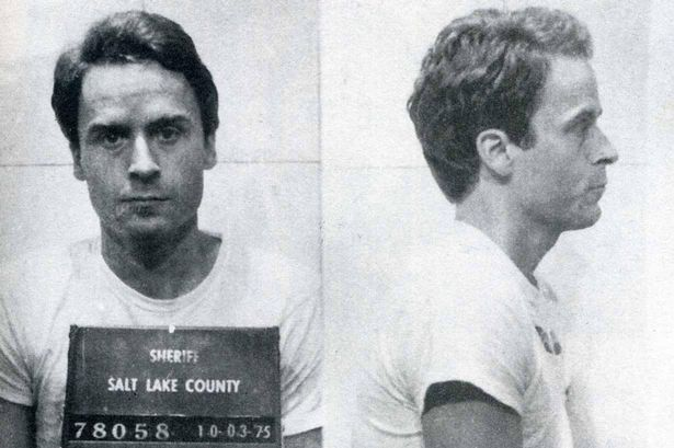 Streaming: crítica de «Conversaciones con asesinos: las cintas de Ted Bundy», de Joe Berlinger