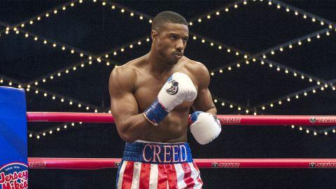 """Estrenos: crítica de """"Creed II: defendiendo el legado"""", de Steven Caple Jr."""