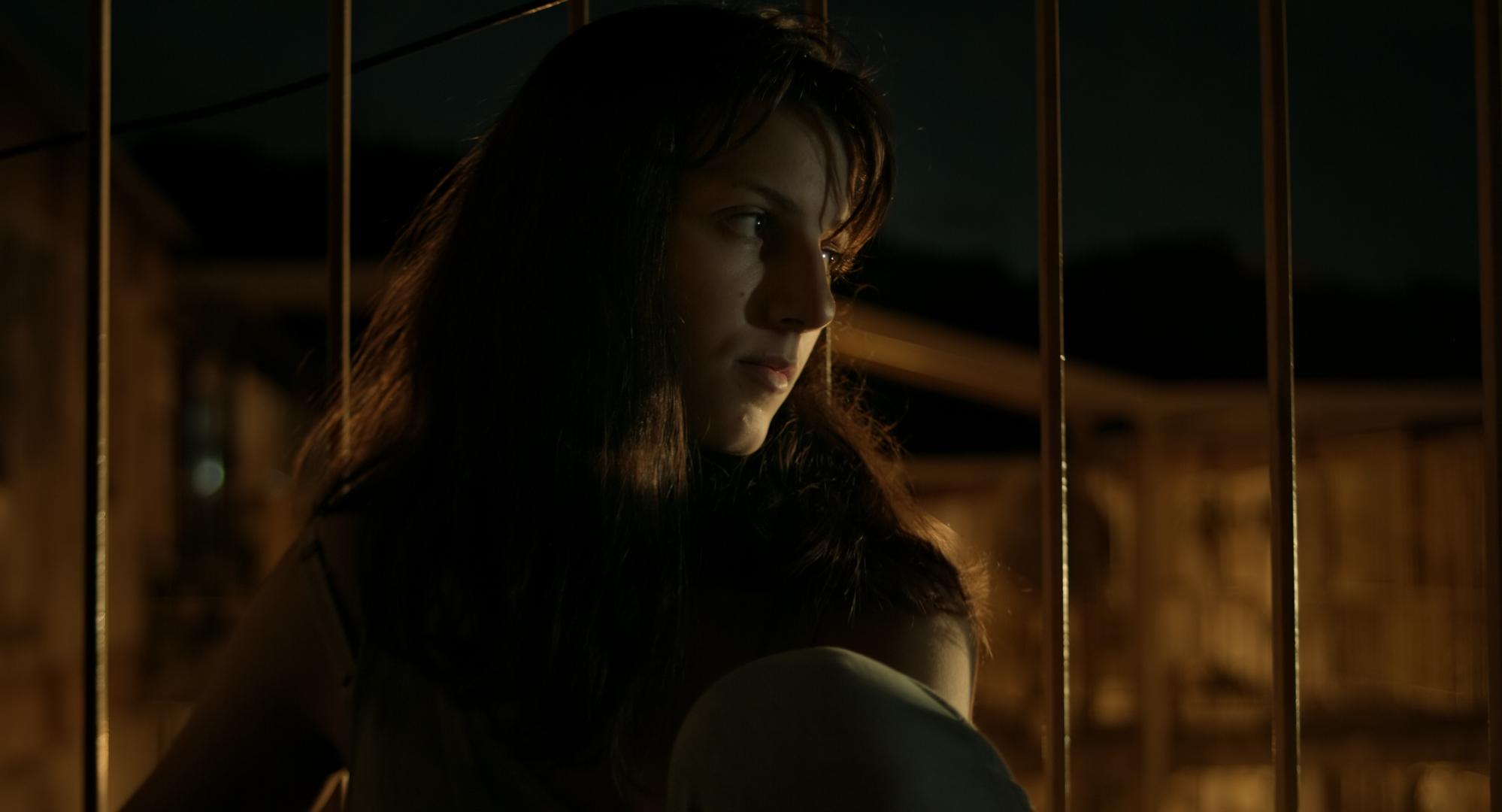 """Berlinale: crítica de """"Fern von uns"""", de Laura Bierbrauer y Verena Kuri"""