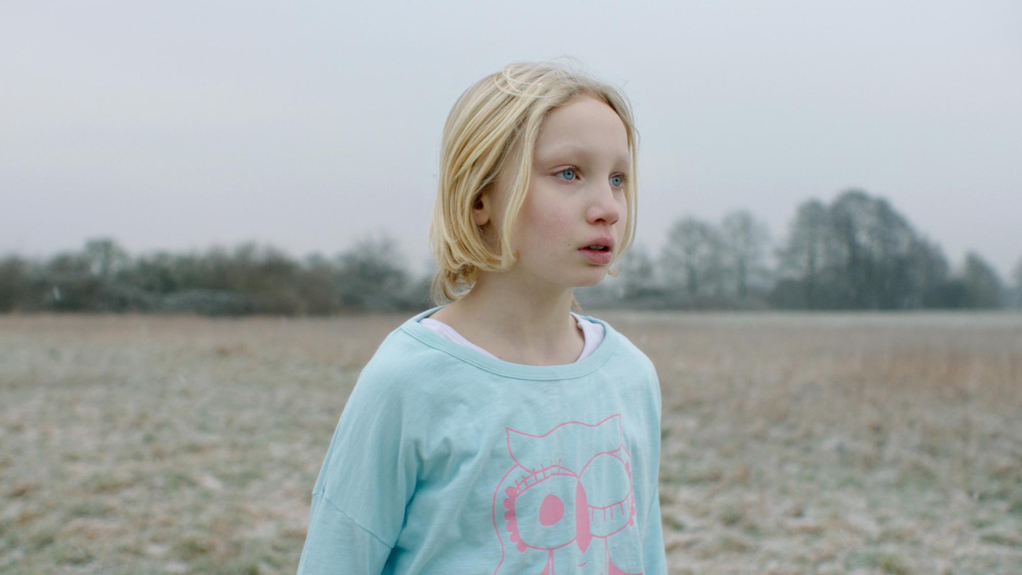 Berlinale: críticas de «System Crasher», de Nora Fingscheidt y «By the Grace of God», de François Ozon