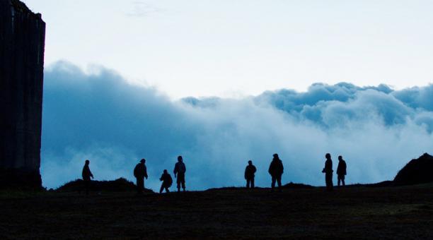 BAFICI 2019: críticas y recomendaciones