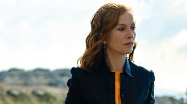 Cannes 2019: crítica de «Frankie», de Ira Sachs (Competencia)