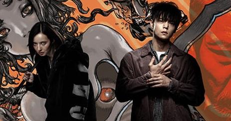 """Cannes 2019: crítica de """"Hatsukoi"""", de Takashi Miike (Quincena de Realizadores)"""