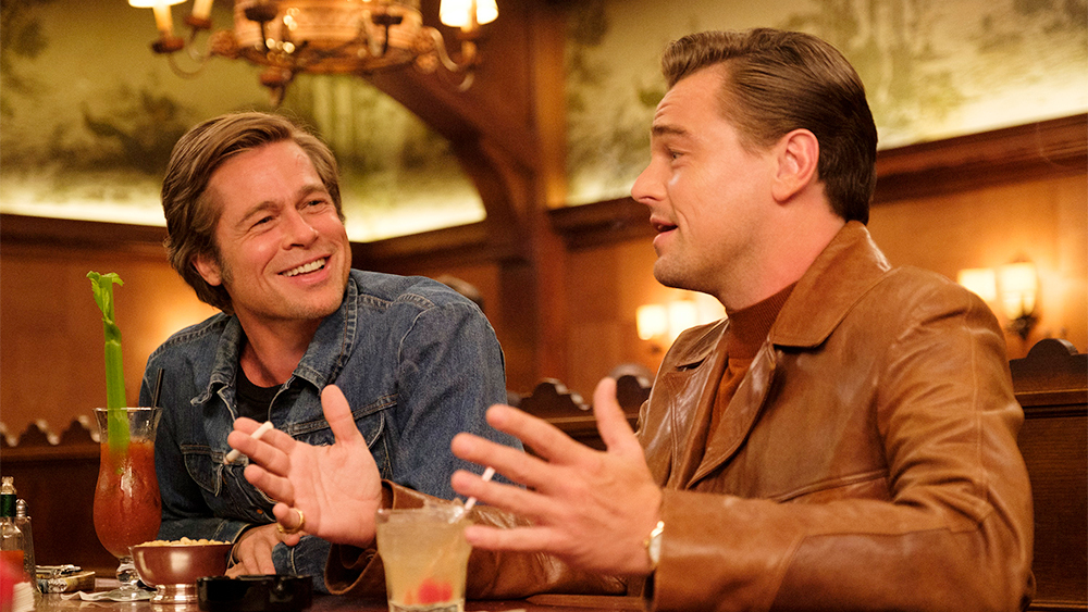 Cannes 2019: crítica de «Once Upon a Time… in Hollywood», de Quentin Tarantino (Competencia)