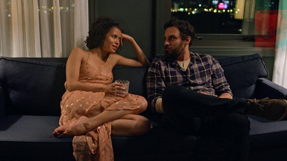 Series: crítica de «Easy», de Joe Swanberg (Temporada 3)