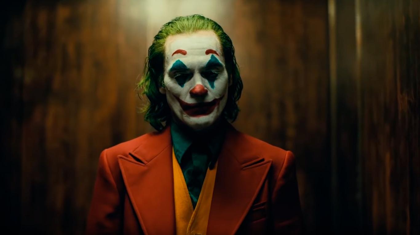 """Estrenos: crítica de """"Joker"""", de Todd Phillips"""