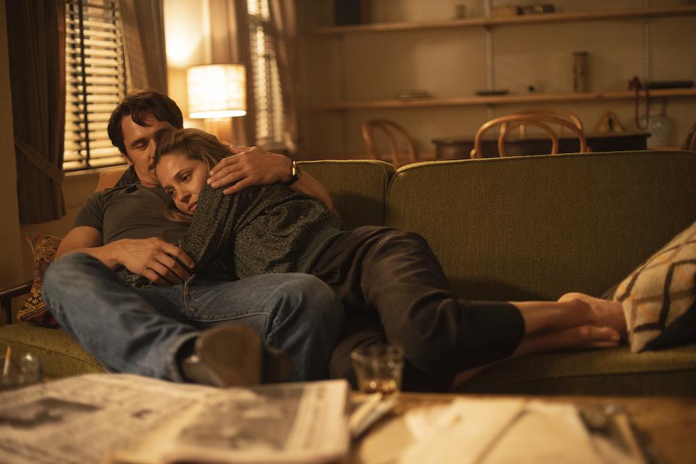 "Series: crítica de ""The Deuce"" (Temporada 3)"