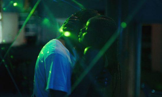 """Streaming: crítica de """"Atlantique"""", de Mati Diop (Netflix)"""