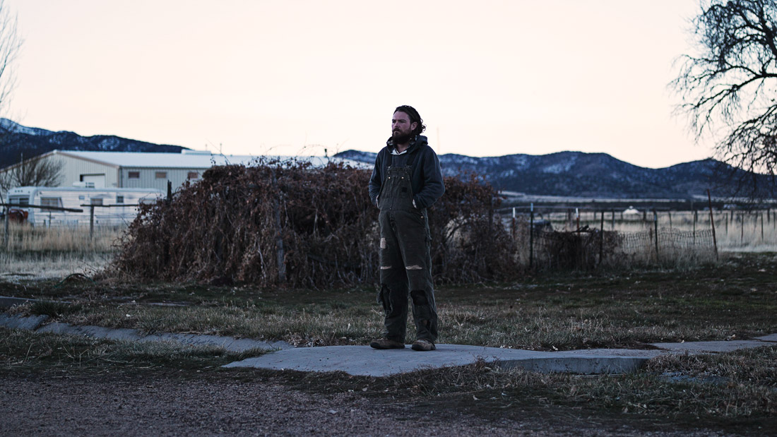 Festivales: crítica de «The Killing of Two Lovers», de Robert Machoian (Sundance)