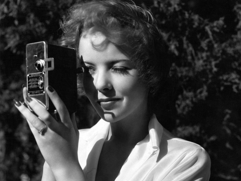 Ciclos: Retrospectiva «Ida Lupino: actriz, cineasta» (Sala Lugones)
