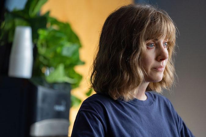 Streaming: crítica de «Horse Girl», de Jeff Baena (Netflix)