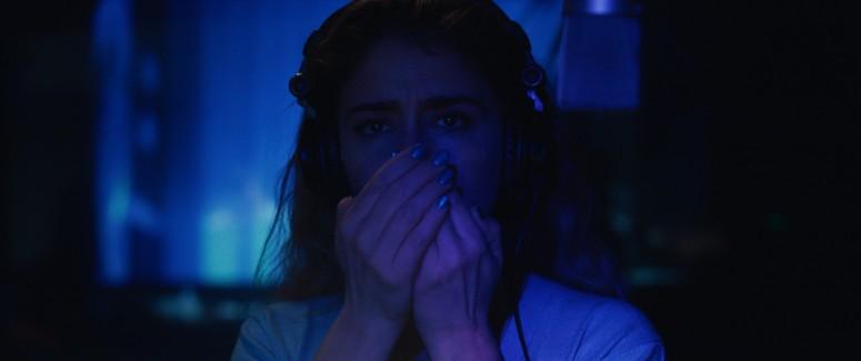 Berlinale 2020: crítica de «El prófugo», de Natalia Meta (Competencia)
