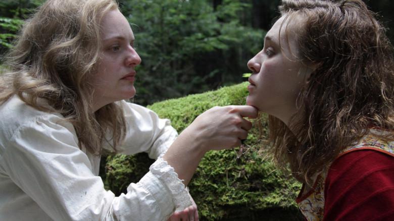 Berlinale 2020: crítica de «Shirley», de Josephine Decker (Encounters)