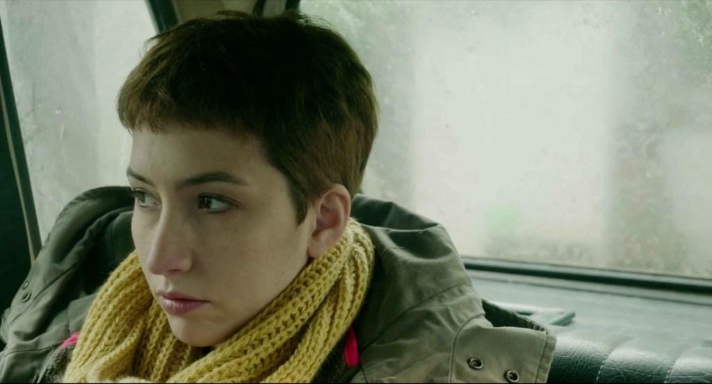 Streaming: 15 películas argentinas para ver en CINE.AR