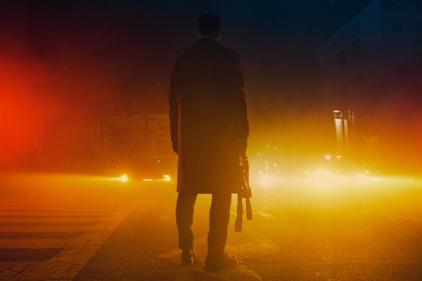 Estrenos online: crítica de «Tiempo de caza», de Yoon Sung-hyun (Netflix)