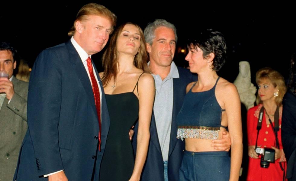 Series: crítica de «Jeffrey Epstein: Filthy Rich», de Lisa Bryant (Netflix)