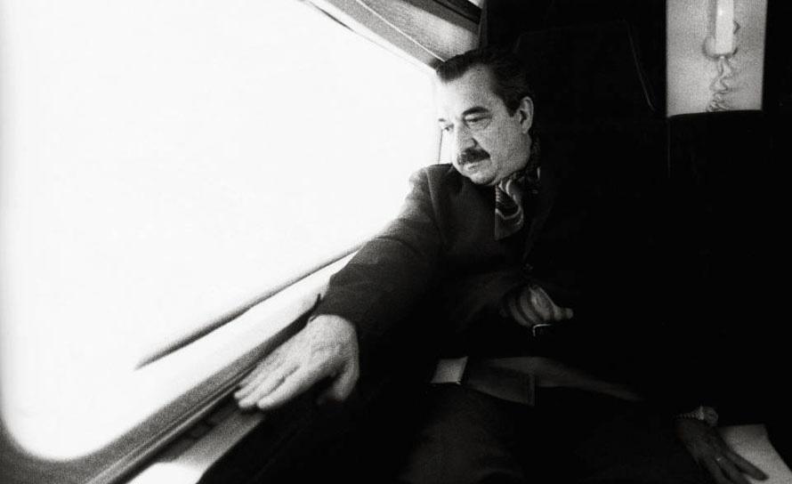 Estrenos online: crítica de «Raúl (la democracia desde adentro)», de Juan Baldana y Christian Rémoli (Puentes de Cine)