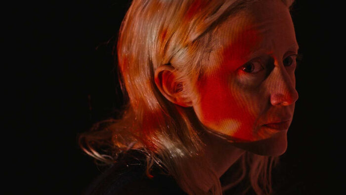 Estrenos online/Festivales: crítica de «Possessor», de Brandon Cronenberg (Sitges)