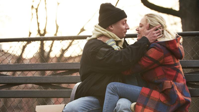 Estrenos online: crítica de «Después de todo», de Hannah Marks y Joey Power (TNT)