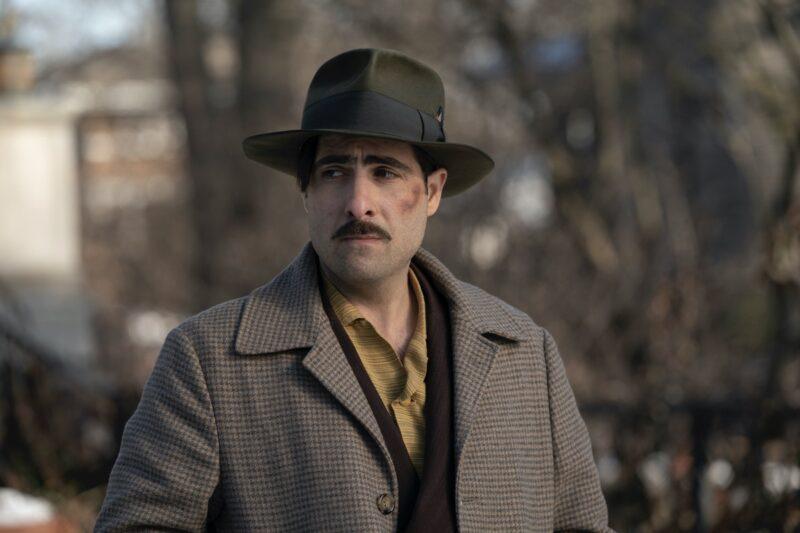 Series: reseña de «Fargo: Temporada 4 – Episodios 7/8», de Noah Hawley