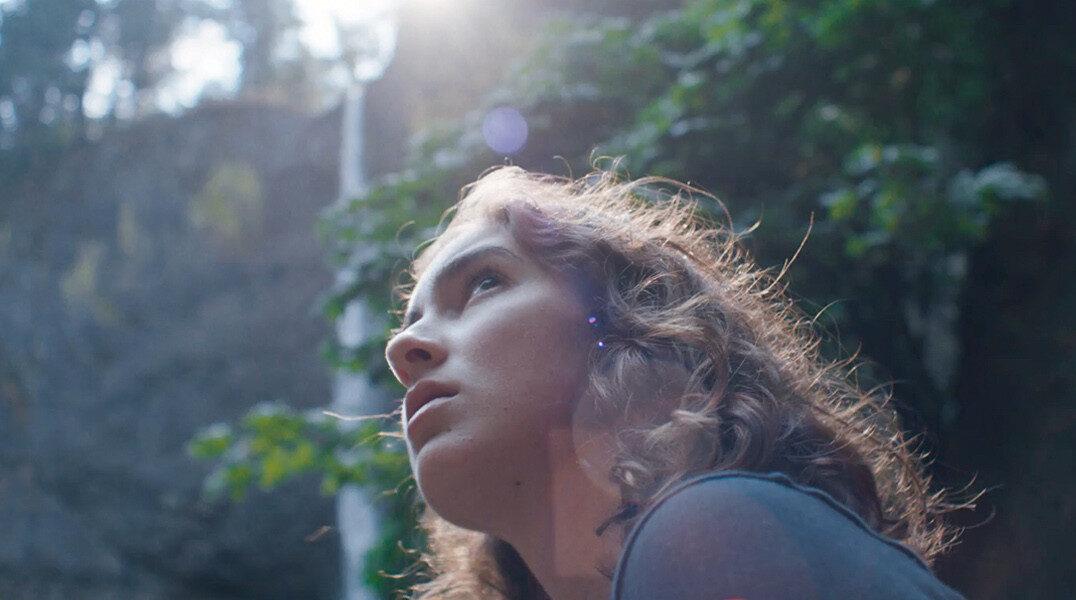 Festival de Mar del Plata 2020: crítica de «Sophie Jones», de Jessie Barr