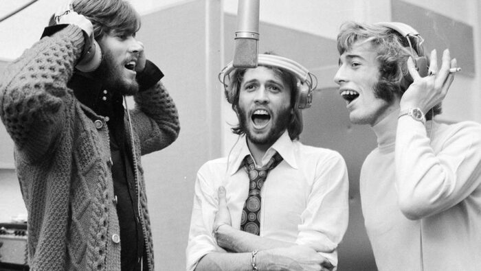 Estrenos online: crítica de «Bee Gees: How Can You Mend a Broken Heart», de Frank Marshall (HBO)