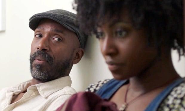 Estrenos online: crítica de «Farewell Amor», de Ekwa Msangi (MUBI)