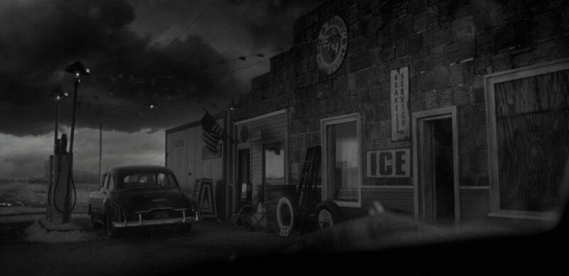 Series: crítica de «Fargo – Temporada 4», de Noah Hawley (OnDIRECTV)