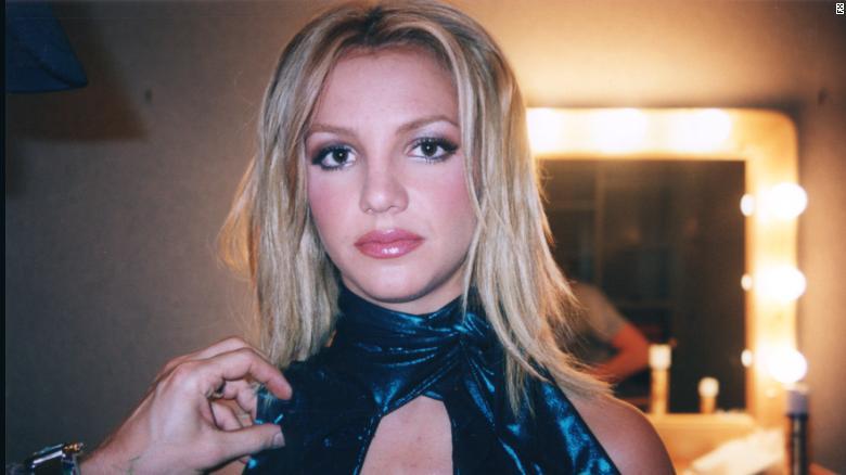 Estrenos online: crítica de «The New York Times Presents: Framing Britney Spears», de Samantha Stark (Hulu)