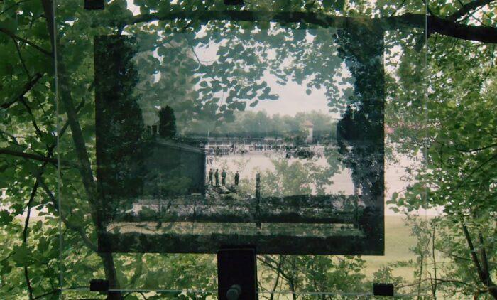 Berlinale 2021: crítica de «À pas aveugles», de Christophe Cognet (Forum)