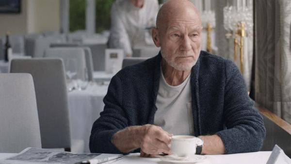 Estrenos online: crítica de «Coda», de Claude Lalonde (Netflix)