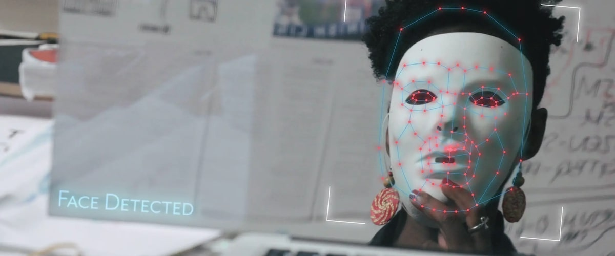 Estrenos online: crítica de «Prejuicio cifrado», de Shalini Kantayya (Netflix)