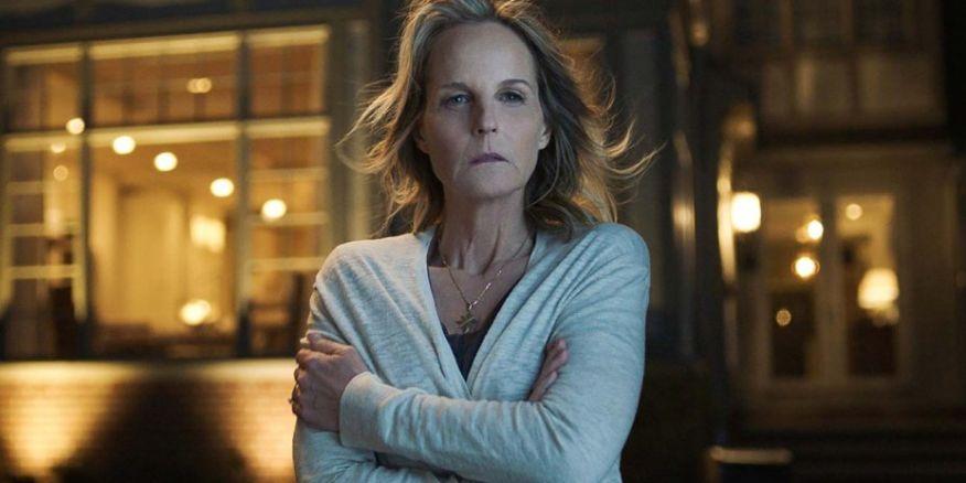 Estrenos online: crítica de «Te veo», de Adam Randall (Netflix)