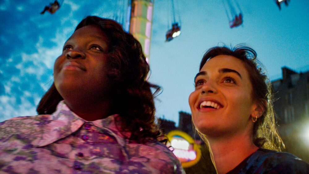Cannes 2021: crítica de «The Braves», de Anaïs Volpé (Quincena de Realizadores)