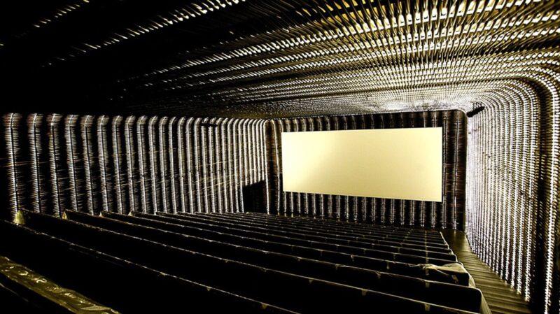 Cannes 2021: crítica de «The Story of Film: A New Generation», de Mark Cousins (Special Screenings)