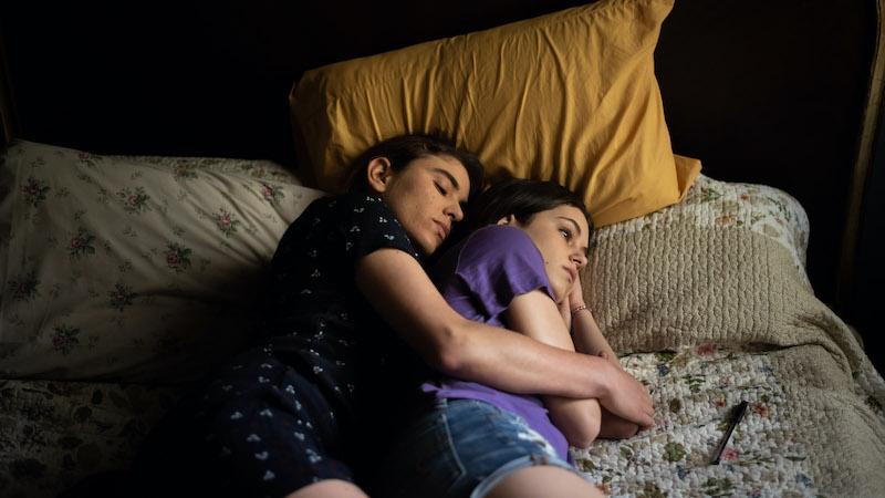 Estrenos: crítica de «Cómo mueren las reinas», de Lucas Turturro (Gaumont y Cine.ar)