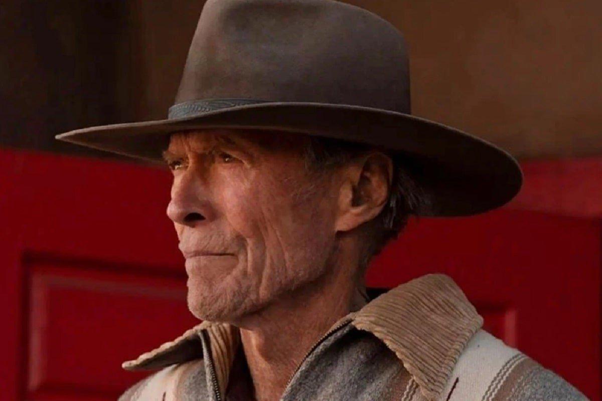 Estrenos: crítica de «Cry Macho», de Clint Eastwood