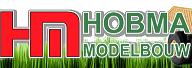 Hobma Modelbouw