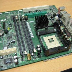 Foxconn Ls 36 Motherboard Diagram Entity Relationship Er Examples Manual